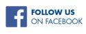 follow_facebook
